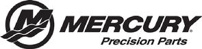 European Marine's Mercury Parts Express Page
